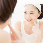 見た目が変わると生活が変わる!?審美歯科治療の重要性について