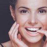美しい歯並びの条件とは?歯並びの良さが与える好印象