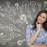 自分にピッタリの方法が見つかる!矯正治療の種類とそれぞれの特徴