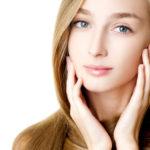 インプラント治療の流れとインプラント治療当日の注意事項