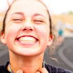 白い歯が好まれる理由とホワイトニングで歯が白くなることで得られるメリット