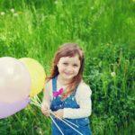子供の笑顔は子供の笑顔は親が守る!乳歯の重要性や乳歯のケアについて