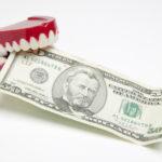 【治療費】治療法別の審美治療にかかる料金について