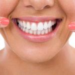 美しい歯を守るための予防歯科の重要性