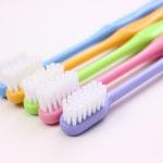 虫歯や歯周病を防ぐ!歯ブラシ以外のアイテムの使い方