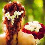 結婚式を控える人におすすめの矯正治療とは