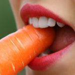 インプラントで噛む機能を回復!咀嚼が重要な理由について