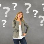 インプラント治療にはどんなものがあるの?