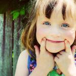 口元が変われば印象も変わる!?審美歯科で治療するメリット