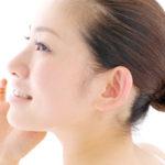 魅力的な笑顔になるために!口角を上げるおすすめトレーニング