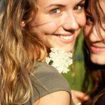 【審美歯科治療】ホワイトニング・ジルコニア・インプラントの治療法とは