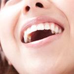 知っておきたい最先端の審美歯科治療とは