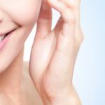 保険適用になる審美歯科治療は何があるの?